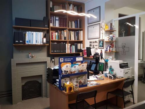 veterinaire-oupeye-cabinet-Vivegnis (13)