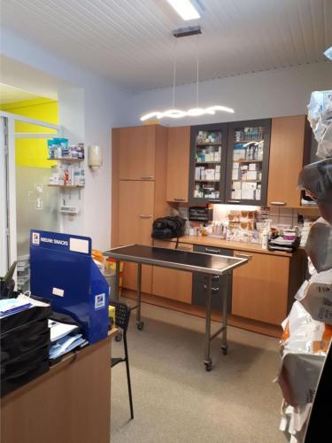 veterinaire-oupeye-cabinet-Vivegnis (14)