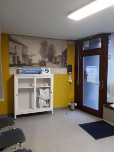 veterinaire-oupeye-cabinet-Vivegnis (5)